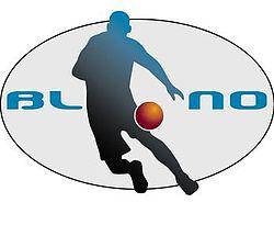 Basket Ligaen (Noruega)