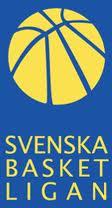 Svenska Basket Ligan