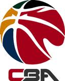 Chinese Basketball Association (CBA)