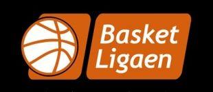 Basket Ligaen (Dinamarca)
