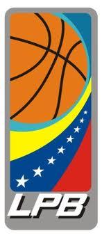 Liga Profesional de Basquetbol (Venezuela)