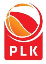 Polskiej Ligi Koszykowki (PLK)