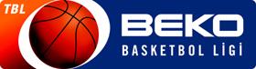 Türkiye Basketbol Ligi (Turquia)